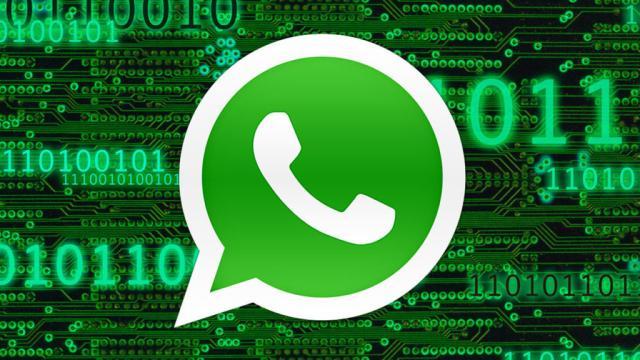 WhatsApp para Android obtiene una nueva característica