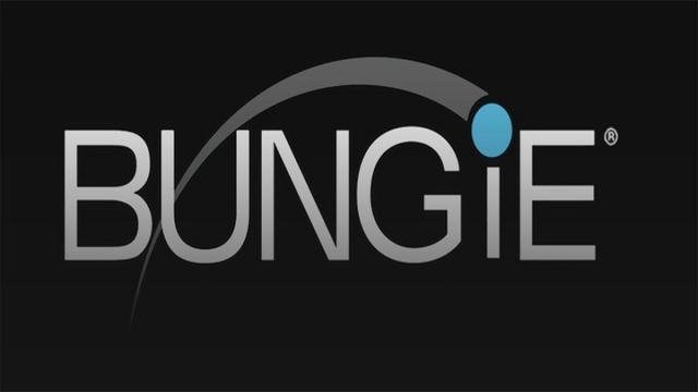 Bungie: Protocolo de escalamiento de Destiny 2 diseñado para equipos de bomberos
