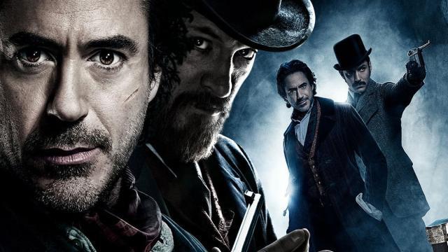 El misterioso anuncio de Sherlock causa revuelo entre los fanáticos.