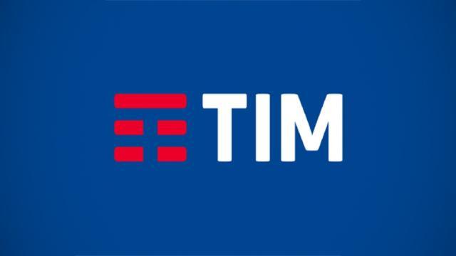 Tim 'down' in tutta Italia, Internet non funziona: cos'è successo?