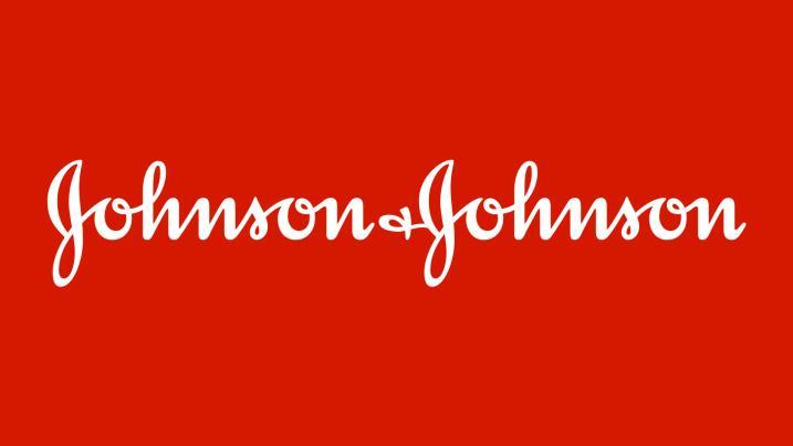 """""""Il talco è cancerogeno"""". Johnson & Johnson deve risarcire una donna per 25 mln"""