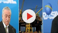 Situação alarmante: Petrobras anuncia greve geral, veja o vídeo