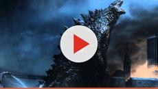 Godzilla cinematic universe in plans
