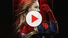 La producción del Capitán Marvel se muda a Nueva Orleans en junio