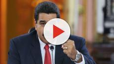Presidenza Maduro: ci sono i primi segni di crisi?