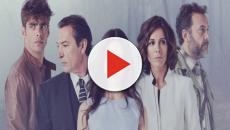 Anticipazioni 'Le verità nascoste', trama seconda puntata