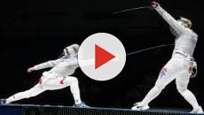 VIDEO: Esgrima, un deporte olímpico
