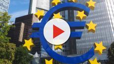 Piano USA contro l'UE: ecco i dettagli