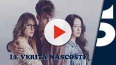 Video: Le verità nascoste, prima puntata venerdì 25 maggio su Canale 5