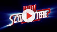 Video: Vuoi scommettere, Mediaset si gioca Michelle Hunziker e Aurora Ramazzotti