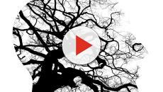 Stress: le differenze cerebrali tra uomo e donna