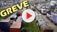 Governo prevê multa de R$ 100 mil caso não haja desbloqueio das vias