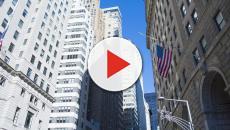 Stacey Cunningham al vertice della Borsa di New York
