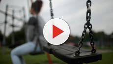 Giornata mondiale dei bambini scomparsi: in Italia ne sparisce uno ogni 48 ore