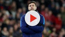 Pochettino no descarta un futuro en el Real Madrid