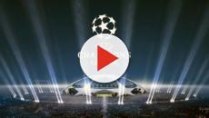 Champions League: stasera la finalissima Real Madrid-Liverpool