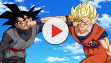 'Dragon Ball Super:' new character designs for the movie revealed