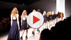 Il vero volto della moda: dalle teorie di Simmel allo streetwear