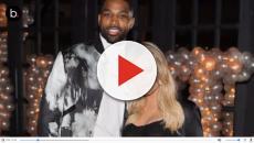 ¿Khloé Kardashian y Tristan se casan o no?