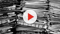 La genesi del giornale 2.0: una vera rivoluzione