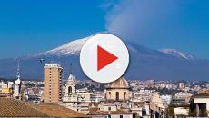Sciame sismico a Catania: quando l'Etna fa paura