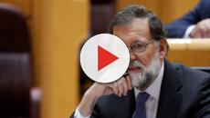 La polémica por el Caso Gürtel afecta a Rajoy
