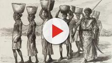 Guarulhos promove Curso sobre Abolição da Escravidão