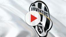 Calciomercato Juventus, scambio con il Barcellona?