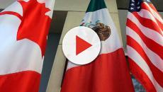 México: Grandes posibilidades de acuerdo TLCAN antes de las elecciones de julio