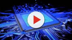 Nueva brecha de seguridad en procesadores Intel
