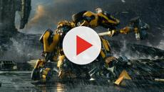 Transformers 6 es eliminado del calendario de lanzamiento 2019 de Paramount