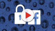 Facebook contro il 'revenge porn', le novità