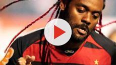 Flamengo e Corinthians disputam atacante que atua na Europa, veja o video