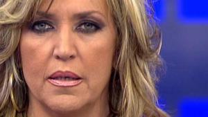 Sálvame : Lydia Lozano hunde a Francisco con estos comentarios