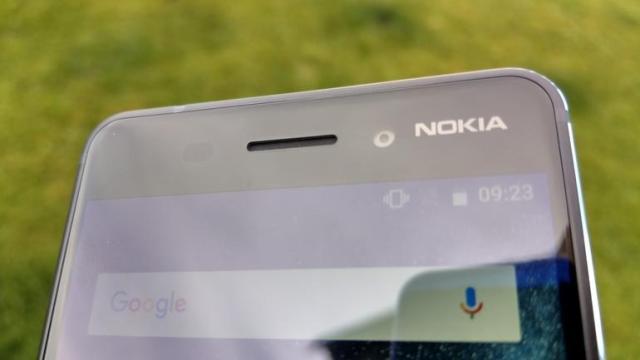 Los nuevos teléfonos de Nokia están disponibles con Airtel