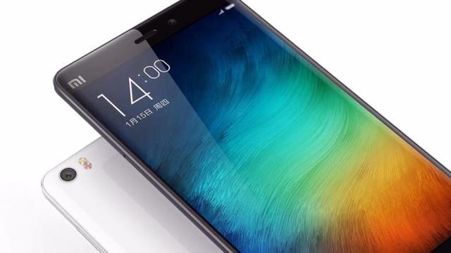 Xiaomi lanza el programa Beta cerrado de MIUI 10
