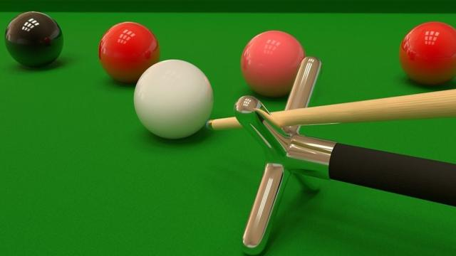 World Snooker Tour sees two more suspensions