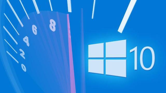 La nueva vista previa de Windows 10