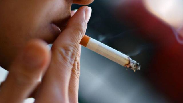 Cómo prevenir las enfermedades relacionadas con el tabaquismo