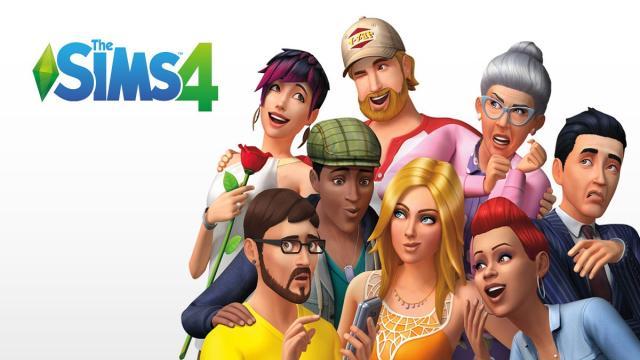 The Sims 4 :¡Queremos que el Modo Historia vuelva a estar en PS4 y Xbox One!