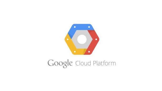 Google quiere atraer a las empresas con motor Kubernetes mejorado