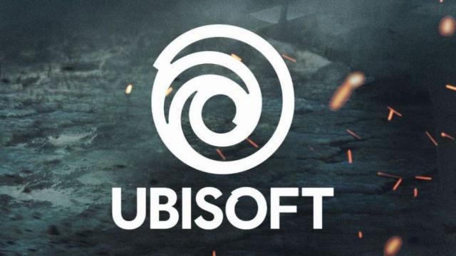 Todo lo que Ubisoft mostrará en E3 2018