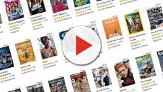 Qué puedes mirar esta semanana en Amazon Prime