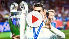 ¿Seguirá Cristiano Ronaldo en el Real Madrid?