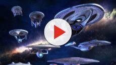 Star Trek Online: la extensión 'Victory is Life' tiene una fecha de lanzamiento