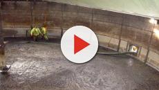 VIDEO:  Ingeniería de mantenimiento para el control de tanques de crudo