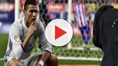 Real Madrid: Cristiano Ronaldo se ne va?