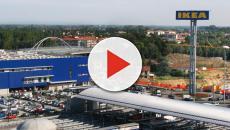 Ikea Padova: un bambino autistico non ammesso nell'area giochi