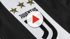 Juventus, il sacrificio di un big per un grande ritorno