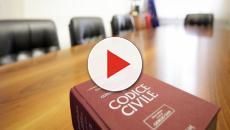 Esame Avvocato 2018: ecco perchè si vieterà di utilizzare i codici commentati